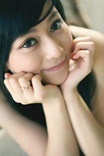 [Image: foto-cewek-cantik10.jpg]